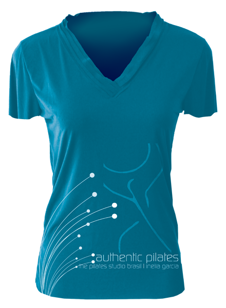 f9b5461038f90 Image SEO all 2  Blusa feminina, post 7