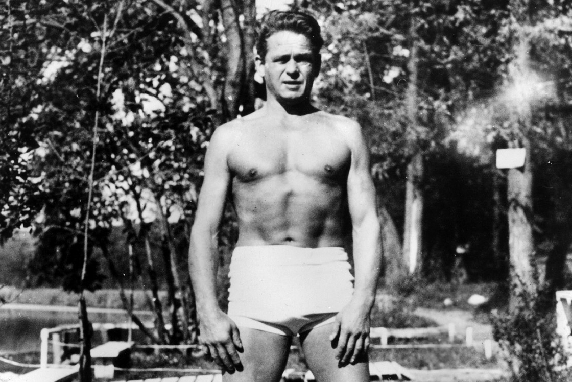 joseph pilates Special offer – joe pilates' original 1945 book of exercises: special for pilates studios and instructor workshops: 10 copies for $100 special offer.