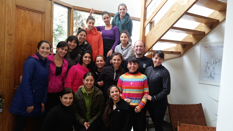 turma-pilates-chile-2015