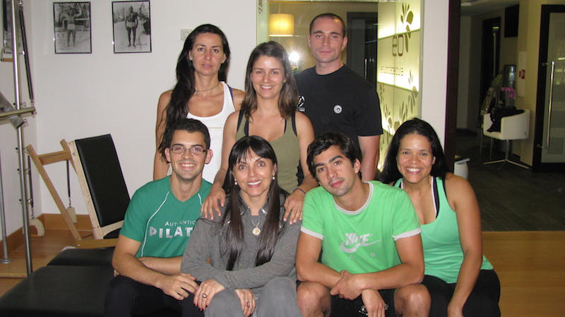 turma-pilates-portugal-2008