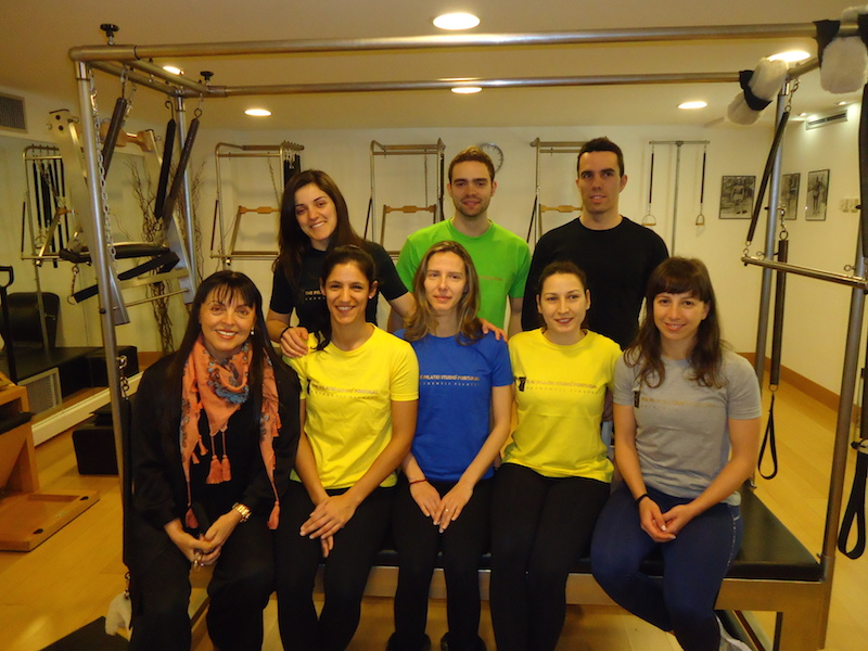 turma-pilates-portugal-2012