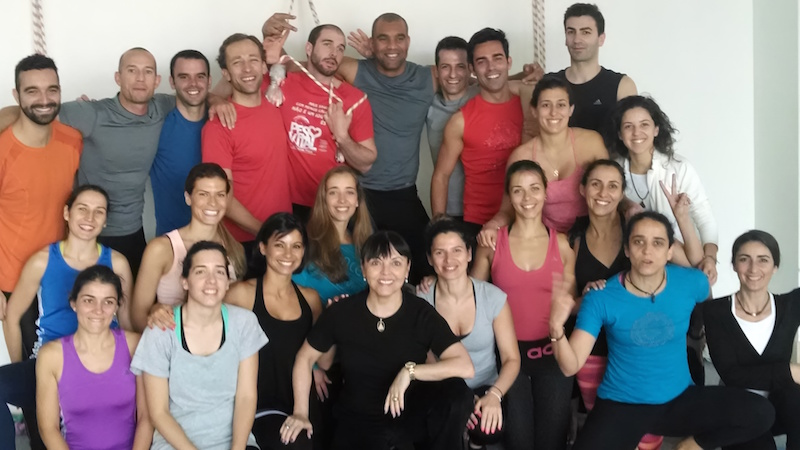 turma-pilates-portugal-2014