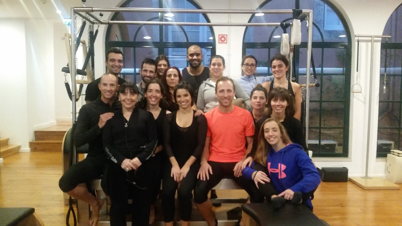 turma-pilates-portugal-2015