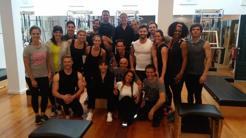 turma-pilates-portugal-2016
