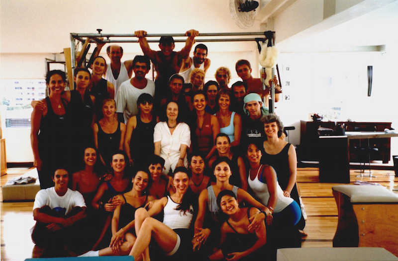 turma-pilates-sp-1999