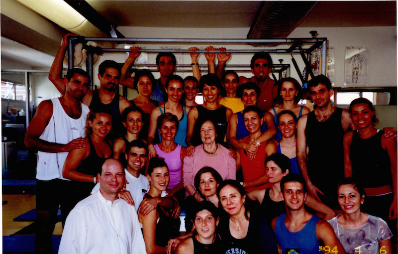 turma-pilates-sp-2001