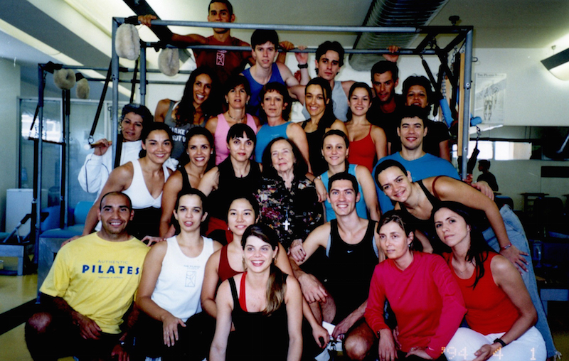 turma-pilates-sp-2003