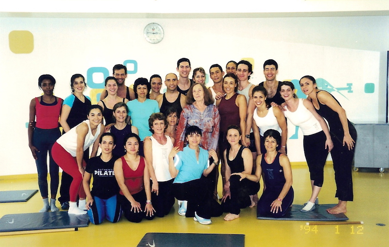 turma-pilates-sp-2004