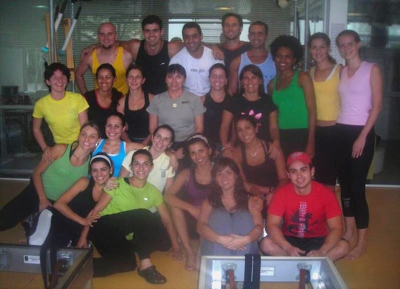 turma-pilates-sp-2008