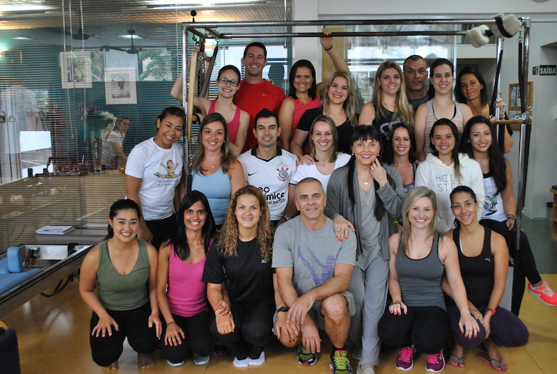turma-pilates-sp-2014