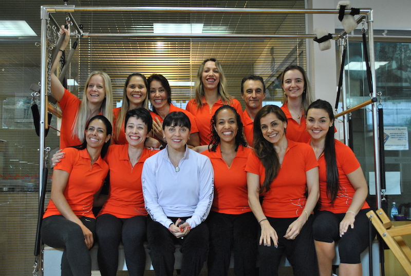 turma-pilates-sp-2015