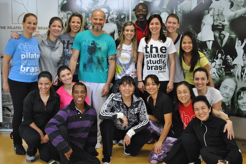 turma-pilates-sp-2016