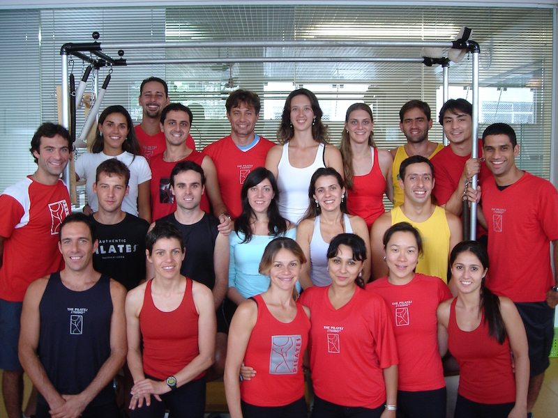 turma-pilates-sp-a-2006