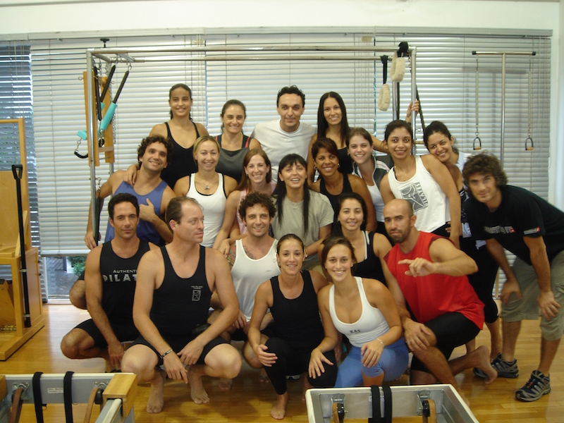 turma-pilates-sp-a-2007