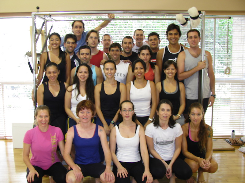turma-pilates-sp-a-2009