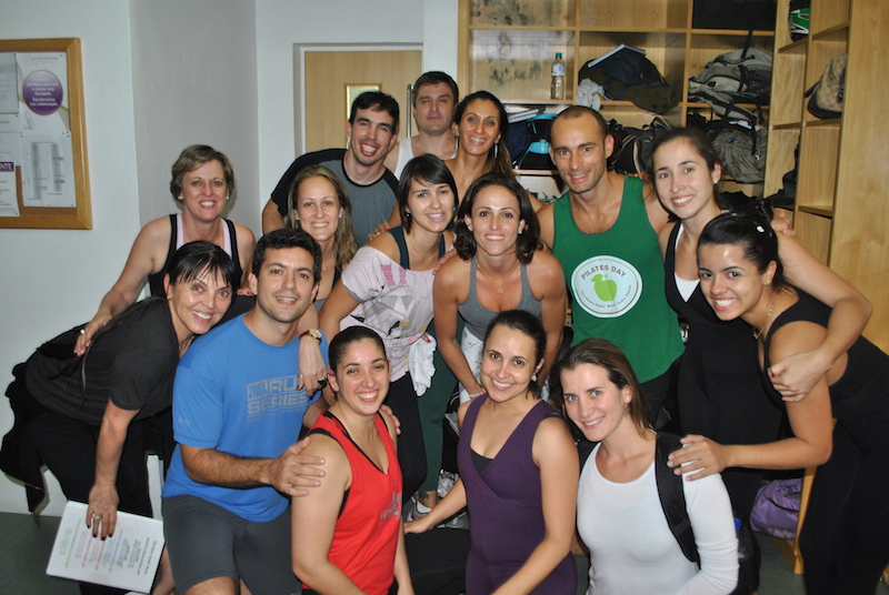 turma-pilates-sp-a-2010