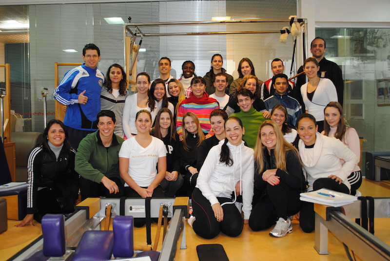 turma-pilates-sp-a-2011