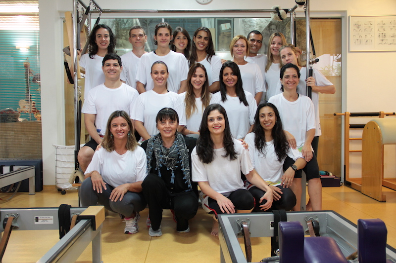 turma-pilates-sp-a-2012