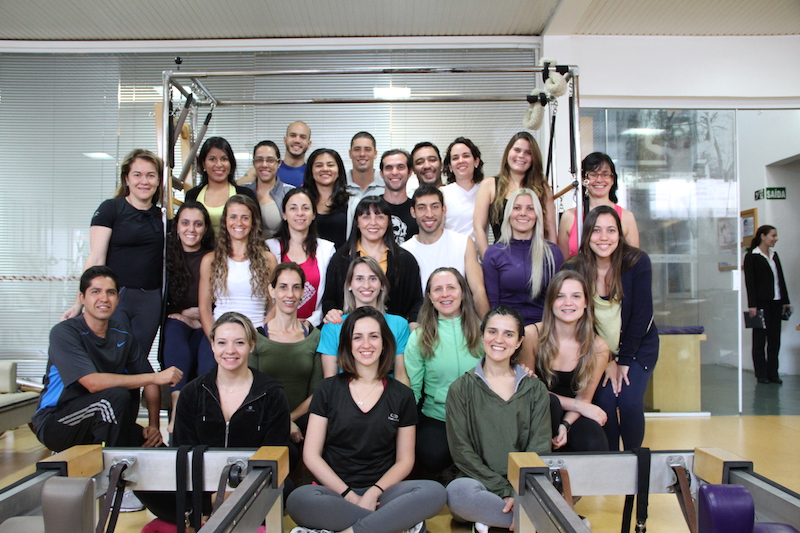 turma-pilates-sp-a-2013