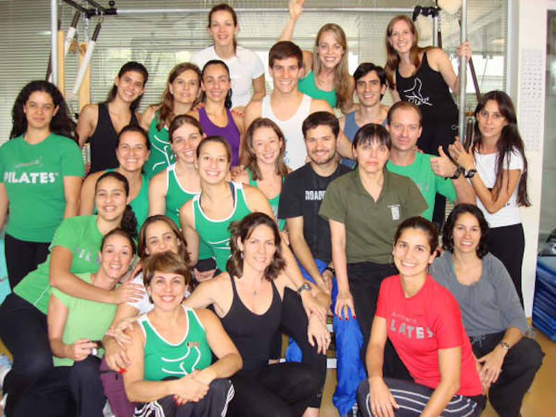 turma-pilates-sp-b-2007