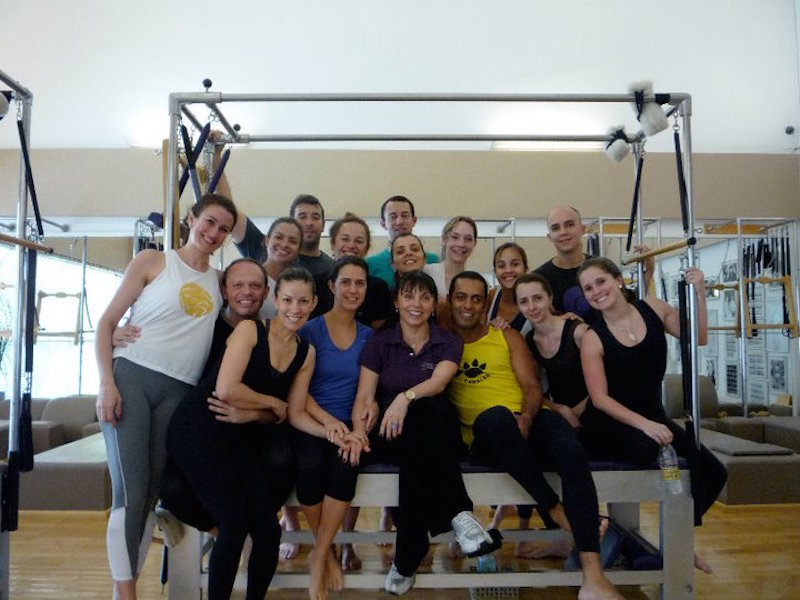 turma-pilates-sp-b-2010