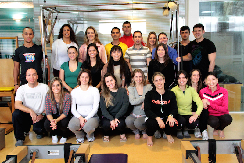 turma-pilates-sp-b-2011