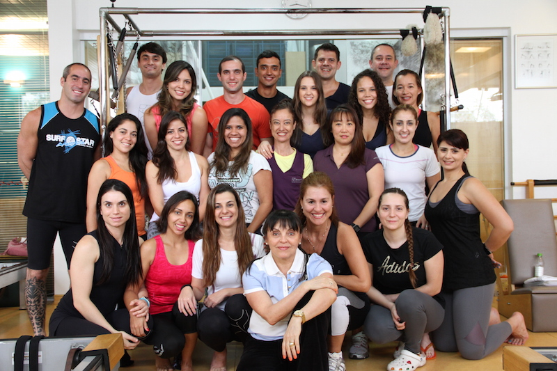 turma-pilates-sp-b-2012