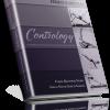Livro Contrologia - Vol.1 - 2ª ed.
